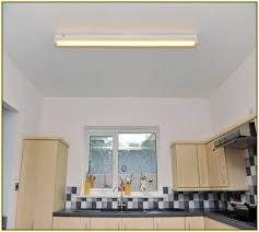 strip lighting ideas. Kitchen Strip Lights Ceiling | Home Design Ideas In Lighting For Kitchens