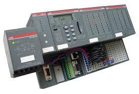 n xr650r wiring diagram wirdig xr650r wiring diagram xr650r circuit and schematic wiring diagrams