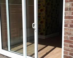sliding glass door adjustment how to adjust rollers on sliding glass door pella sliding patio door