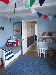 The Best Little Boys Rooms Ideas On Pinterest Little Boy