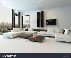 compact living room furniture. Compact Living Furniture. Room : White Modern Furniture Marble Throws Desk Lamps Pine