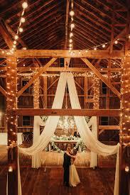 Venue Designer Photographer Olivia Markle Photography Wedding Planner