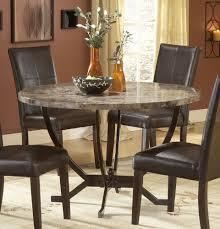 Round Granite Kitchen Table Granite Round Dining Table Granite Dining Table For High End And