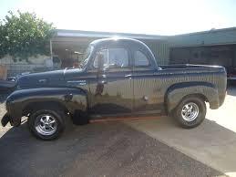 1950s Australian International 1/2ton Ute. | Trucks / Cars for Old ...