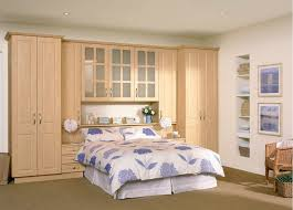 Fitted Bedrooms Manchester Bespoke Fitted Furniture Bedroom Design