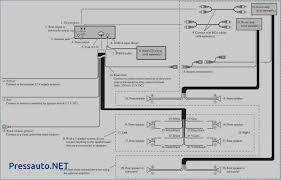 poineer deh p6400 wiring diagram for wiring library pioneer deh p500ub wiring diagram