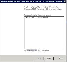Installing Sharepoint Foundation 2010 On A Single Server