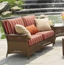 patio furniture covers home. Stunning Sams Club Patio Furniture Home Decorating Suggestion Covers Design Ideas E