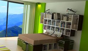 space saving storage furniture. view in gallery bedroom storage solution space saving furniture