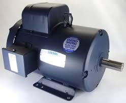 baldor 7 5 hp 1 phase motor wiring diagram baldor 7 5 hp 3450 rpm 213t frame tefc 208 230 volts baldor electric on baldor 7 5