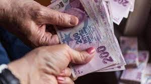 Emekli maaşları ne zaman yatacak? SSK, Bağ-Kur emekli maaşları bayramdan  önce yatar mı? Gözler emekli maaşı ödeme tarihinde! - Ekonomi Haberleri