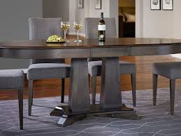 exclusive dining tables. dinec canadian-made camillia dining table exclusive tables