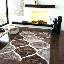 affordable area rugs inexpensive area rugs full size of area rugs bed bath and beyond area affordable area rugs