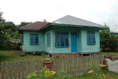 29+ Download Gambar Rumah Sederhana Di Desa Images