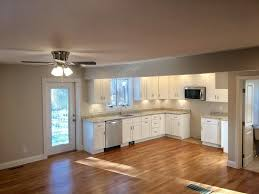Residential Homes and Real Estate for Sale in Danvers, MA by price ...