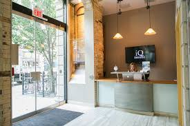 home office small shared. Iq Office Shared Space In Toronto Home Small R