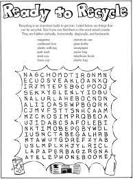 34 best Grade 3 teaching images on Pinterest | Teaching fractions ...