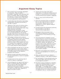 persuasive essay prompts address example 10 persuasive essay prompts