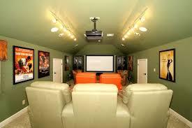 movie room lighting. image of movie room lighting ideas g
