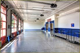 new release of storage units frederick md of 50 awesome pictures of storage units frederick md