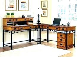 desk units for home office. Corner Desk Home Office Units For  .