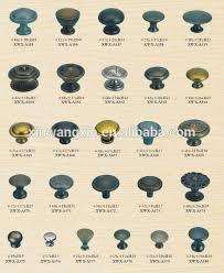 types of door knobs and handles. wholesale furniture handle and knob types of door knobs handles