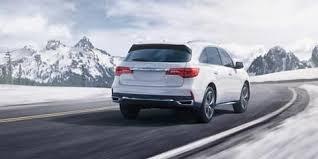 2018 acura all wheel drive. plain drive 2018 acura mdx super handling allwheel drive to acura all wheel drive