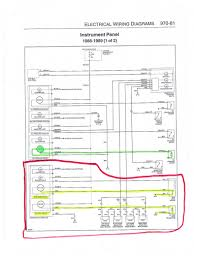 porsche 911 3 2 wiring diagram images wiring diagram besides oil level gauge question pelican parts technical bbs