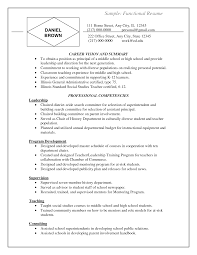 functional resume format examples nursing assistant objective for functional resume format examples best photos sample functional resume template functional resume sample high school