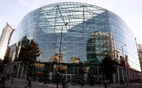 google head office pictures. activists plan to storm sainsbury\u0027s hq in badger cull google head office pictures