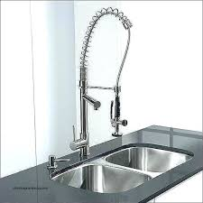 best bathroom faucets reviews. Best Bathroom Faucet Brands Brand Sink Manufacturer New Lovely . Faucets Reviews