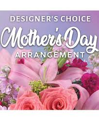 mother s day flowers bolivar mo the