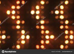 Arrow Led Flood Light Flashing Lights Bulb Spotlight Flood Lights Arrow Vj Led