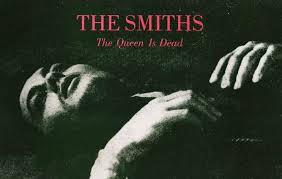 The Story of <b>The Smiths</b> 'The <b>Queen</b> Is Dead' | Classic Album Sundays