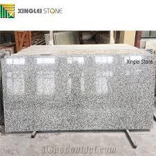 swan grey swan white chinese grey white granite kitchen countertops