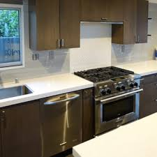 Kitchen Remodeling Reviews Simple Decorating Design