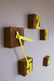 wood wall clock wall clock design