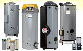 water heater options. Delighful Heater Commercial Water Heater Options In D