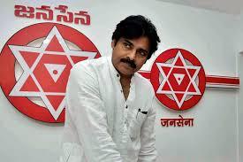 pawan kalyan promises 10 lakh jobs every year free healthcare in jana sena manifesto news18