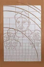 David Dike Fine Art, Texas Art Auction Prices - 409 Auction Price Results -  David Dike Fine Art in TX - Page 12