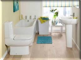 bathroom designs for small spaces plans. Fine Small Small Bathroom Floor Plans Ideas In Designs For Spaces O