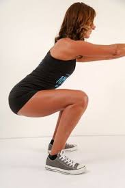 figuring out what bodyweight for legs is best for triathletes check out some option that