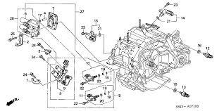 1998 honda accord headlight wiring diagram 1998 1998 honda accord starter wiring diagram jodebal com on 1998 honda accord headlight wiring diagram