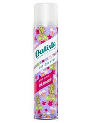 <b>Сухой шампунь Batiste Pink</b> Pineapple - ideashop.gifts ...