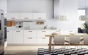 IKEA Märsta Küche IKEA Wohnen Pinterest