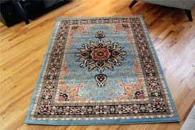 maroon area rugs cool blue and gold burdy vibrant idea rug home website thick big solid