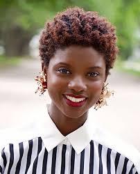 Image Salon De Coiffure Afro Fontainebleau Coiffure Cheveux