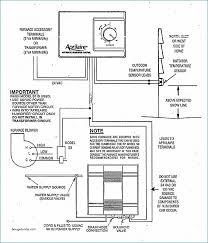 aprilaire 600 wiring diagram wiring diagram Aprilaire 110 Wiring Diagram Installation beautiful aprilaire 700 wiring diagram contemporary schematic of aprilaire humidifier wiring diagram 2 for aprilaire 600 wiring diagram