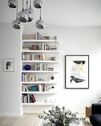 lack wall shelf unit lack book shelves