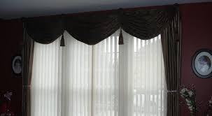 Bay Window Shutters  Guildford  Creative Blinds U0026 ShuttersBay Window Vertical Blinds